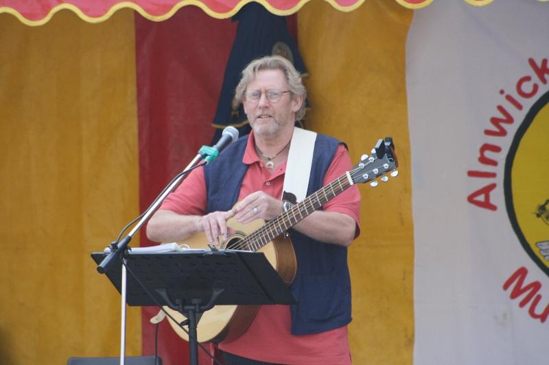 swarland-show-alnwick-music-festival-134