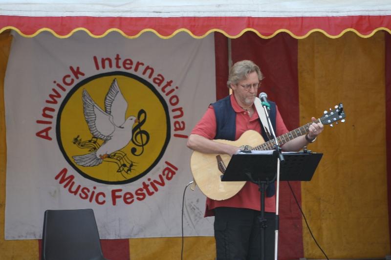swarland-show-alnwick-music-festival-138
