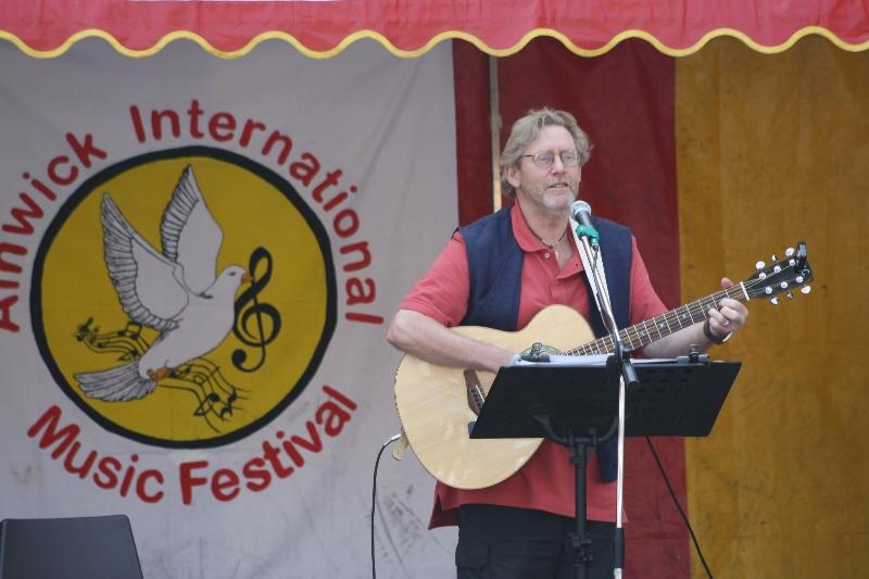 swarland-show-alnwick-music-festival-139