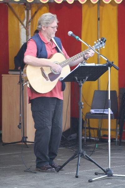swarland-show-alnwick-music-festival-140