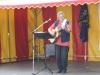 swarland-show-alnwick-music-festival-135