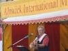 swarland-show-alnwick-music-festival-136