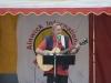 swarland-show-alnwick-music-festival-137
