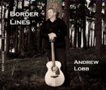 CD – Border Lines