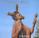 Northumbria's Pride