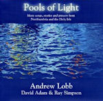 CD Pools Of Light