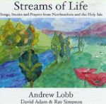CD Streams Of Life